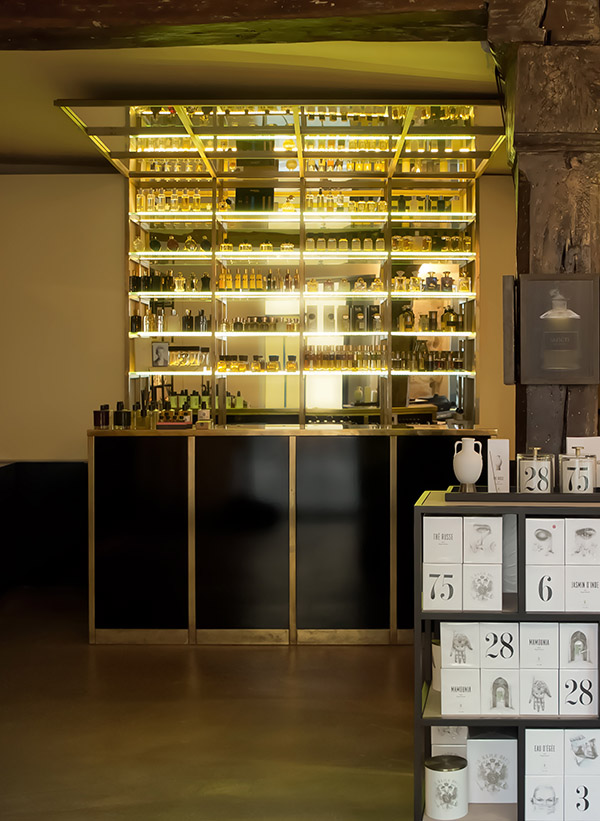 liquides-bar-a-parfums-paris
