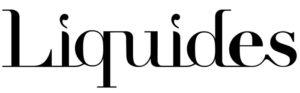 logo-liquides